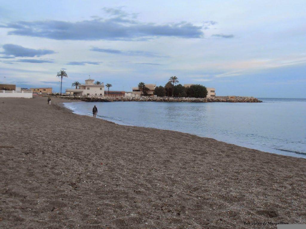 playa funegirola