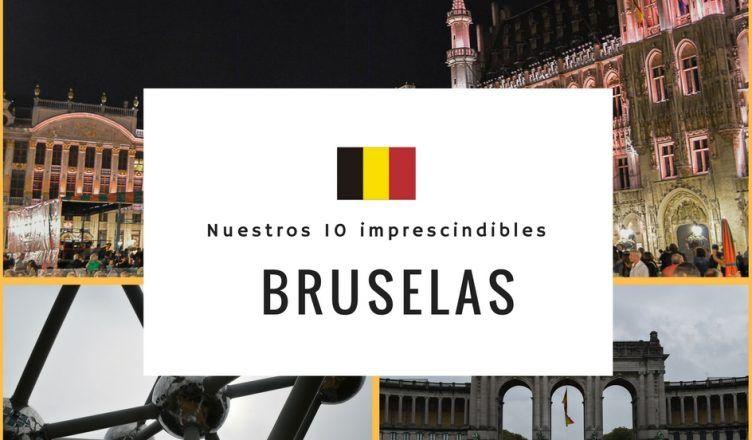 10-imprescindibles-bruselas