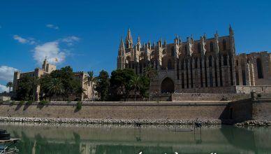catedral-de-palma-de-mallorca-exterior