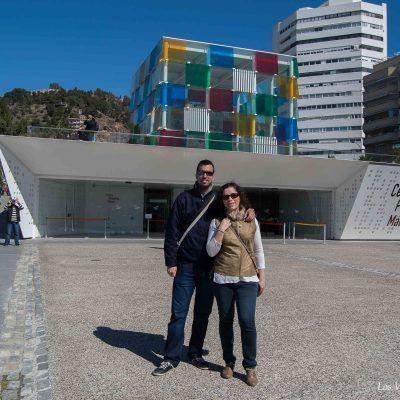 Málaga, qué ver en un día