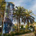 Cuarto Milenio, la exposición en Sevilla