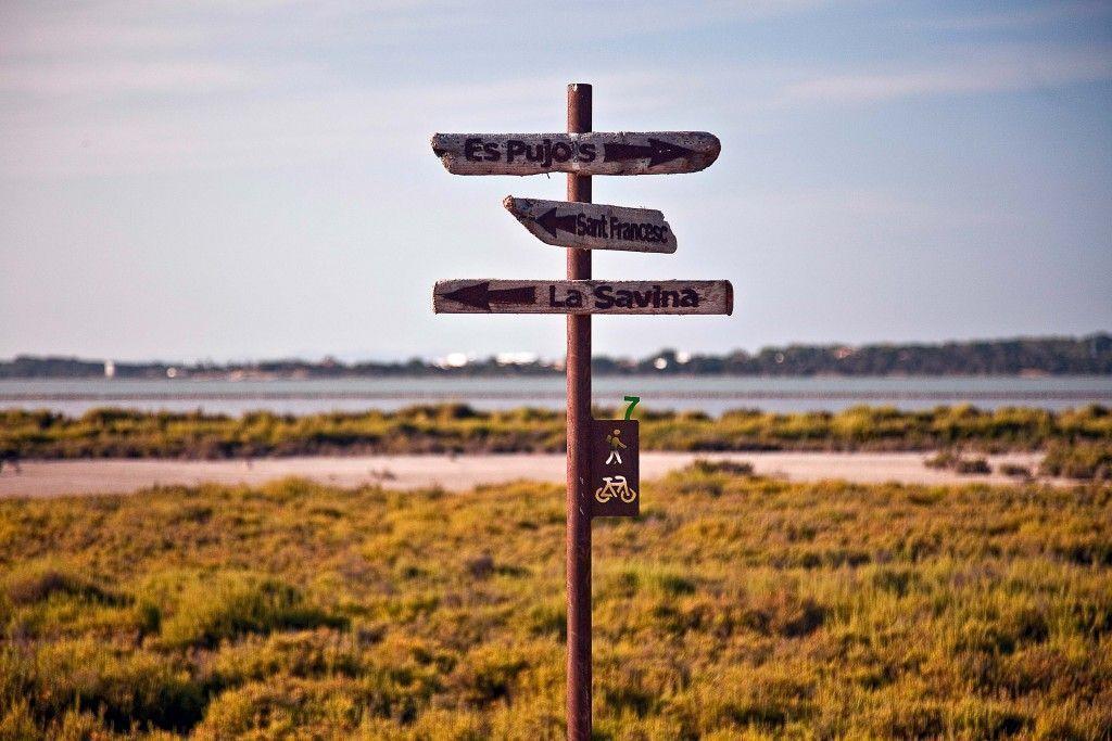 direcciones formentera-los viajes de margalliver