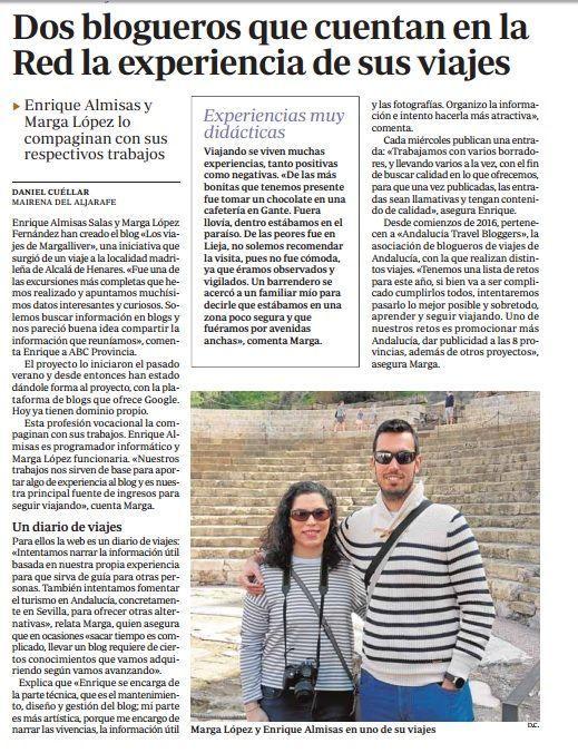 entrevista-abc-margalliver