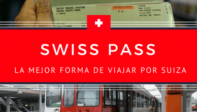 swiss-pass