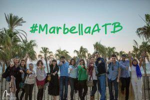 Un fin de semana para redescubrir Marbella