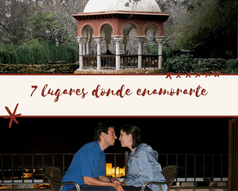7 viajes románticos por Europa - Los viajes de Margalliver