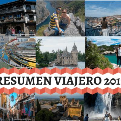Resumen viajero 2017