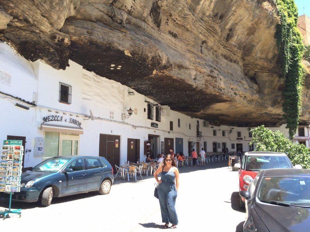 Equipo de viaje Travel Bloggers, Viajes al alcance de todos - Los viajes de margalliver
