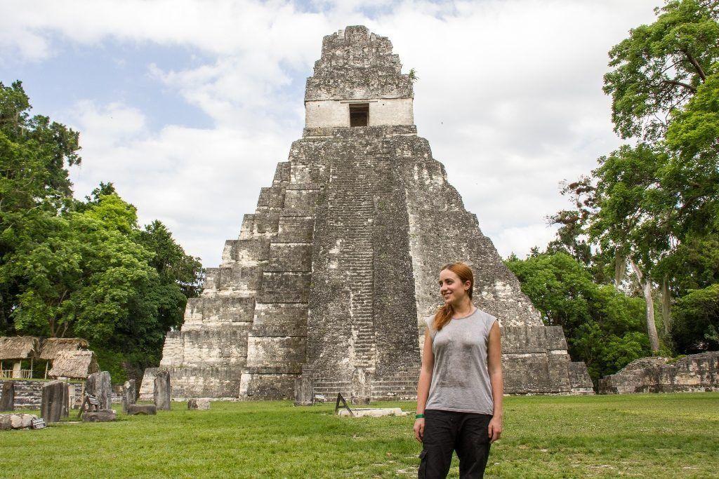 equipo de viaje Travel Bloggers de misviajesporahi - Los viajes de margalliver