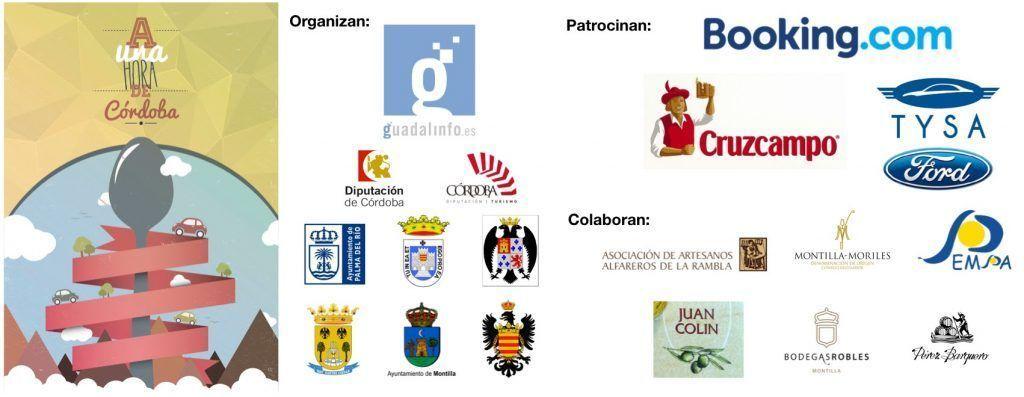 5 pueblos que ver en Córdoba - Los viajes de Margalliver