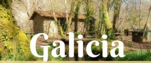 Ruta por la Costa da Morte en Galicia