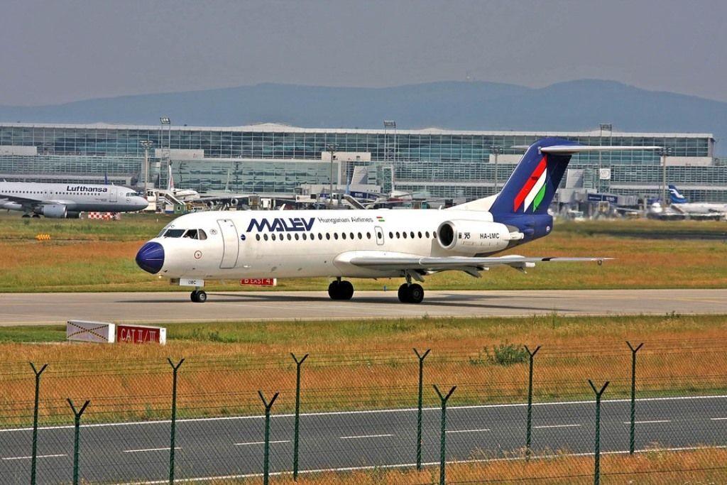 Diferentes aerolíneas para volar, 10 consejos para encontrar vuelos baratos - Los viajes de Margalliver