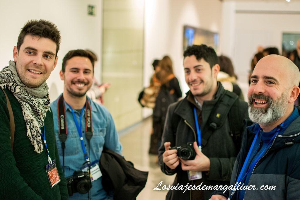 34 Blogs de viajes recomendados - Los viajes de Margalliver