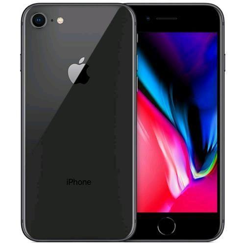iphone 8 , equipamiento viajero de los viajes de Margalliver