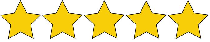 Puntuación 5 estrellas Edam en Holanda