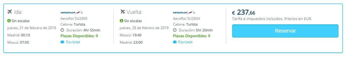 ejemplo datos de vuelos , Vuelify comprar vuelos a plazos - Los viajes de Margalliver