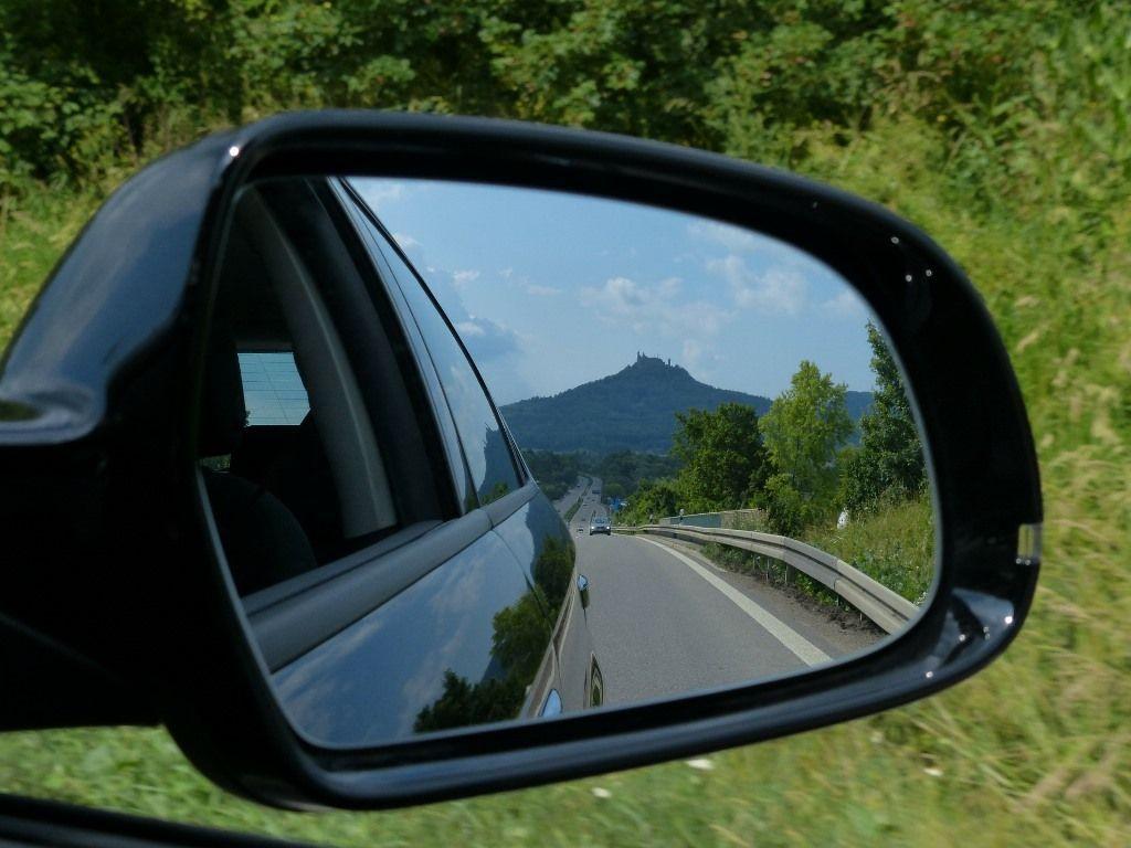 Cómo llegar al alentejo - Los viajes de Margalliver