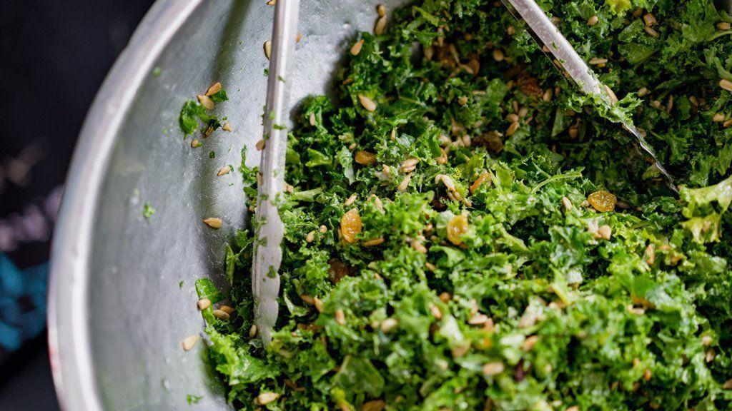 Comida típica en el Alentejo portugués - Los viajes de Margalliver