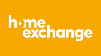 Home Exchange - Los viajes de Margalliver
