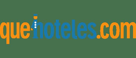 que hoteles .com