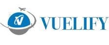 Vuelify Logo
