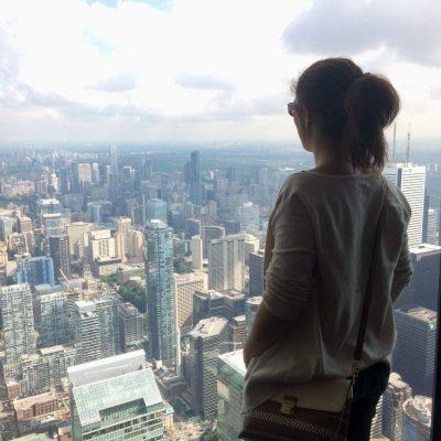 vistas_toronto_torre_cn